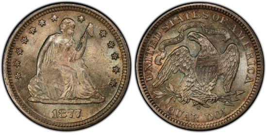 http://images.pcgs.com/CoinFacts/34100599_82347961_550.jpg