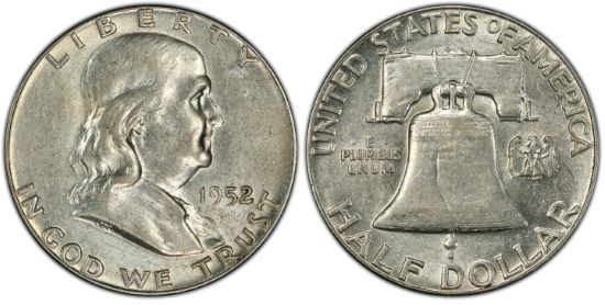 http://images.pcgs.com/CoinFacts/34100987_87839119_550.jpg