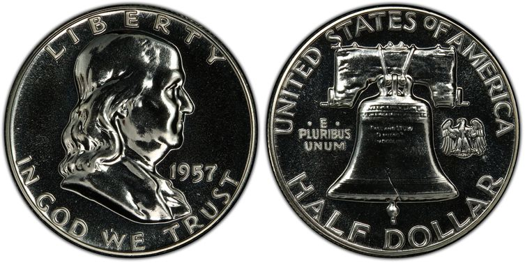 http://images.pcgs.com/CoinFacts/34100990_87839188_550.jpg