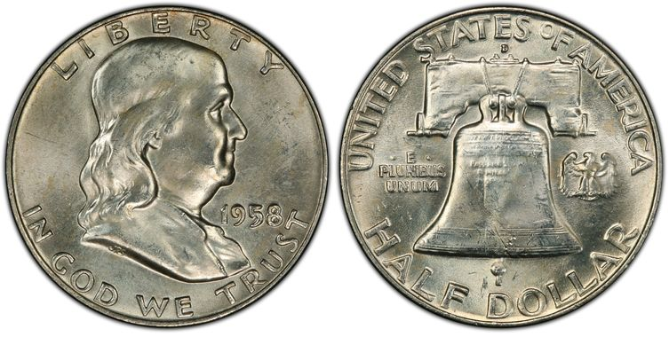 http://images.pcgs.com/CoinFacts/34100991_87839185_550.jpg
