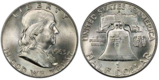 http://images.pcgs.com/CoinFacts/34100993_87839184_550.jpg