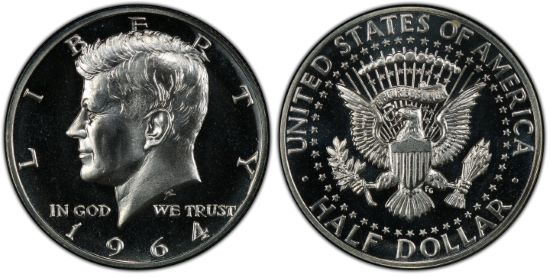 http://images.pcgs.com/CoinFacts/34101743_82158958_550.jpg