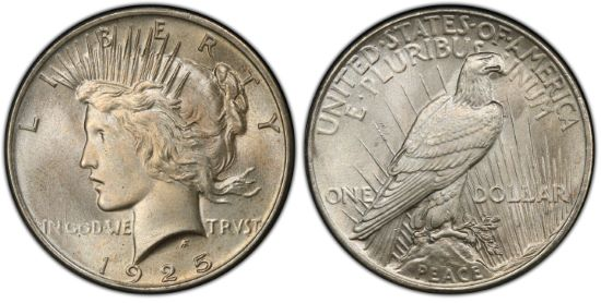 http://images.pcgs.com/CoinFacts/34102031_82346543_550.jpg