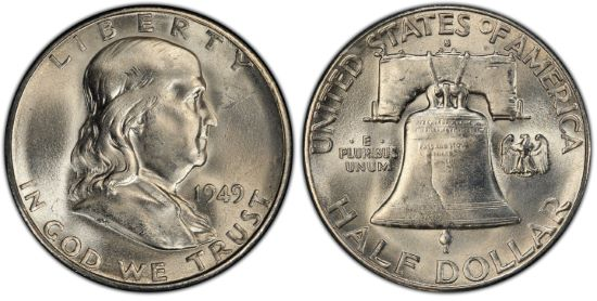 http://images.pcgs.com/CoinFacts/34103875_88317100_550.jpg