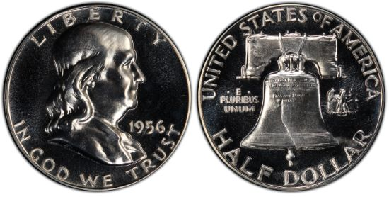 http://images.pcgs.com/CoinFacts/34103876_88317132_550.jpg