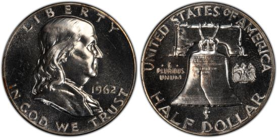 http://images.pcgs.com/CoinFacts/34103877_88317135_550.jpg