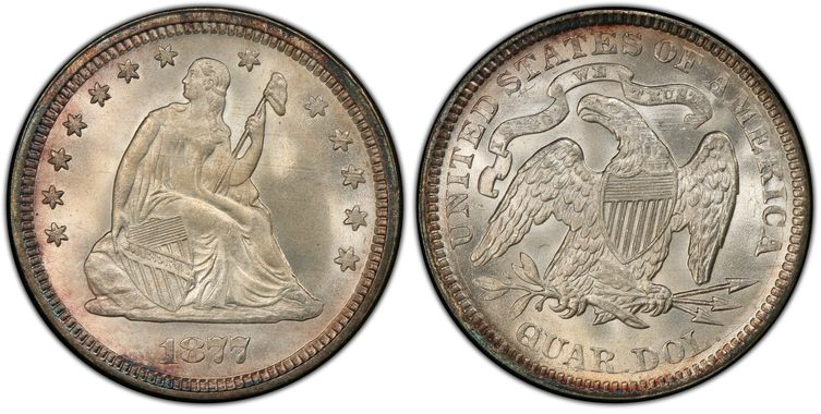 http://images.pcgs.com/CoinFacts/34104703_82346704_550.jpg