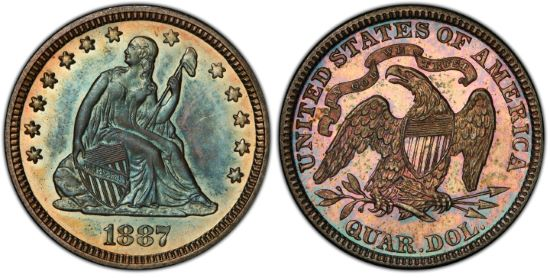 http://images.pcgs.com/CoinFacts/34105200_82179260_550.jpg