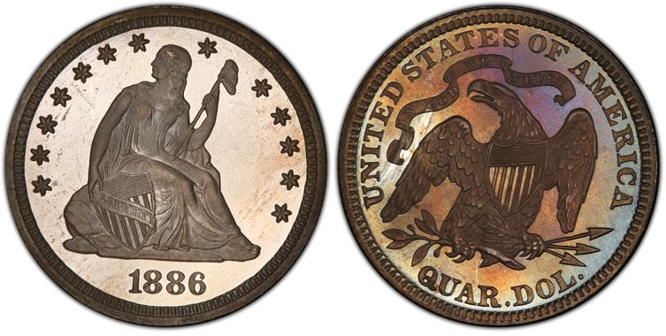 http://images.pcgs.com/CoinFacts/34105202_81237087_550.jpg