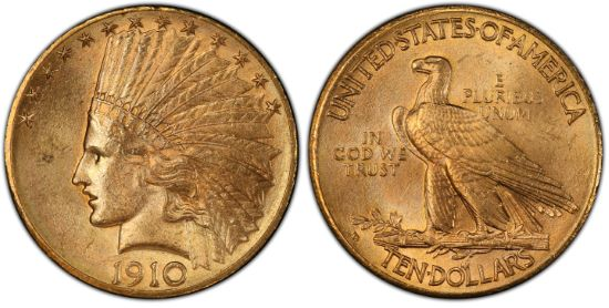 http://images.pcgs.com/CoinFacts/34105324_81664083_550.jpg