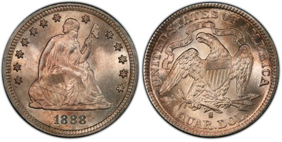 http://images.pcgs.com/CoinFacts/34105450_82180238_550.jpg