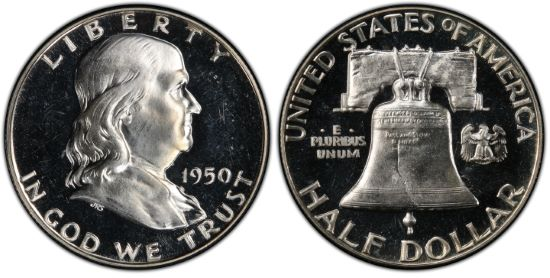 http://images.pcgs.com/CoinFacts/34105466_81673624_550.jpg