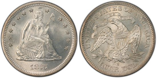 http://images.pcgs.com/CoinFacts/34105856_81524458_550.jpg