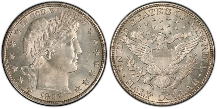 http://images.pcgs.com/CoinFacts/34105858_81524497_550.jpg