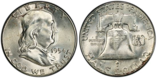 http://images.pcgs.com/CoinFacts/34108055_89234148_550.jpg