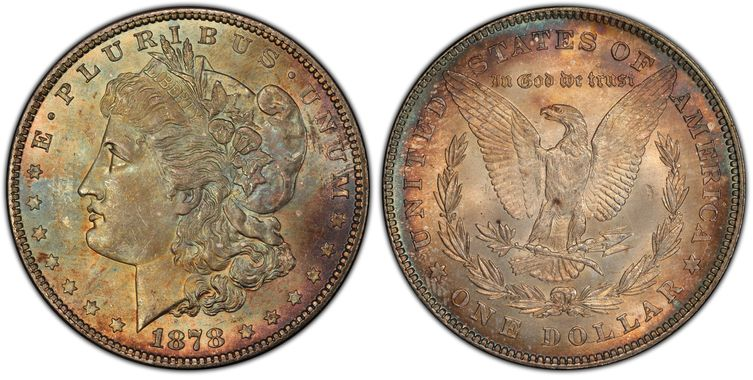 http://images.pcgs.com/CoinFacts/34109620_87439376_550.jpg