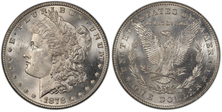 http://images.pcgs.com/CoinFacts/34109622_87439582_550.jpg