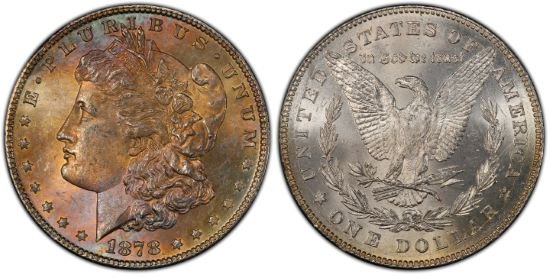 http://images.pcgs.com/CoinFacts/34109624_87451432_550.jpg