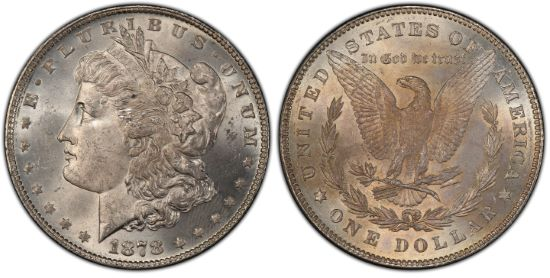 http://images.pcgs.com/CoinFacts/34109625_87451442_550.jpg
