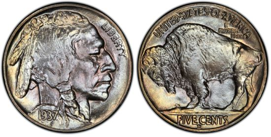 http://images.pcgs.com/CoinFacts/34109762_67050690_550.jpg
