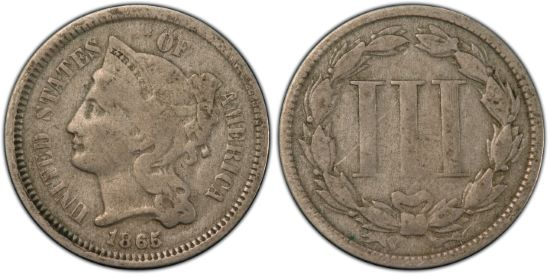 http://images.pcgs.com/CoinFacts/34112542_82823311_550.jpg