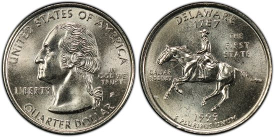 http://images.pcgs.com/CoinFacts/34112735_91256463_550.jpg