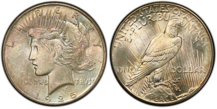 http://images.pcgs.com/CoinFacts/34112914_82560245_550.jpg