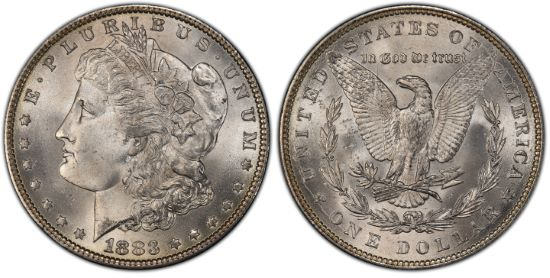 http://images.pcgs.com/CoinFacts/34114545_88277785_550.jpg