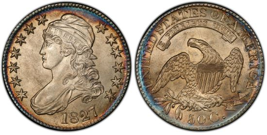 http://images.pcgs.com/CoinFacts/34114901_82146890_550.jpg