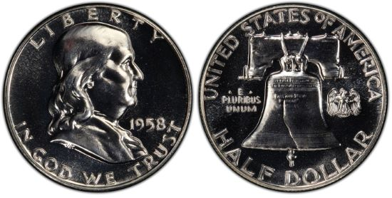 http://images.pcgs.com/CoinFacts/34115169_88342156_550.jpg