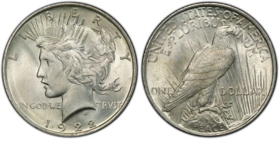 http://images.pcgs.com/CoinFacts/34115343_87914417_550.jpg