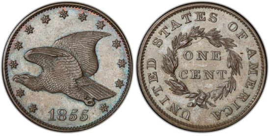 http://images.pcgs.com/CoinFacts/34115870_80816472_550.jpg