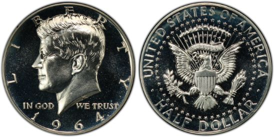 http://images.pcgs.com/CoinFacts/34115978_84632751_550.jpg