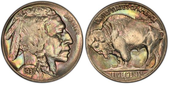http://images.pcgs.com/CoinFacts/34117030_91262934_550.jpg