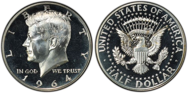 http://images.pcgs.com/CoinFacts/34117036_91261021_550.jpg