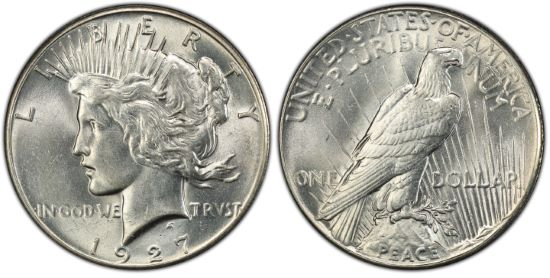 http://images.pcgs.com/CoinFacts/34117043_91262928_550.jpg