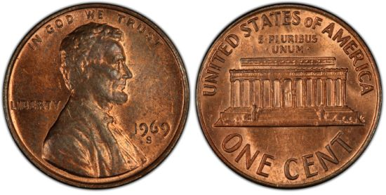 http://images.pcgs.com/CoinFacts/34118712_81645475_550.jpg