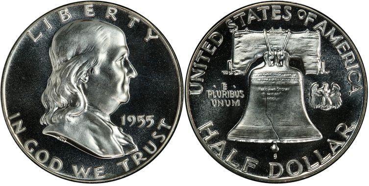 http://images.pcgs.com/CoinFacts/34120141_89242321_550.jpg