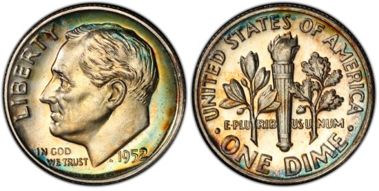 http://images.pcgs.com/CoinFacts/34125310_91256290_550.jpg