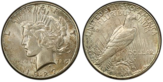 http://images.pcgs.com/CoinFacts/34125432_87908405_550.jpg