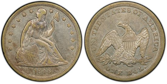 http://images.pcgs.com/CoinFacts/34126554_82588927_550.jpg