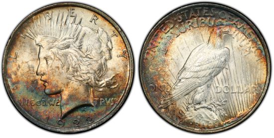 http://images.pcgs.com/CoinFacts/34126555_82588969_550.jpg