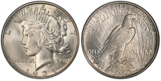 http://images.pcgs.com/CoinFacts/34126821_81664851_550.jpg