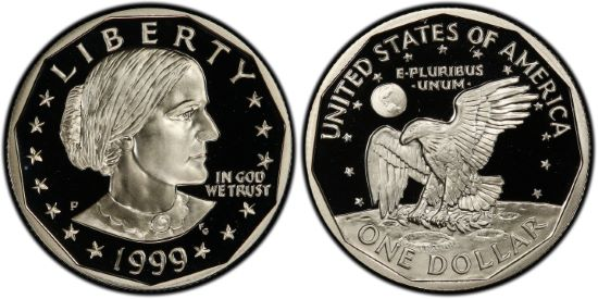 http://images.pcgs.com/CoinFacts/34128288_91598292_550.jpg