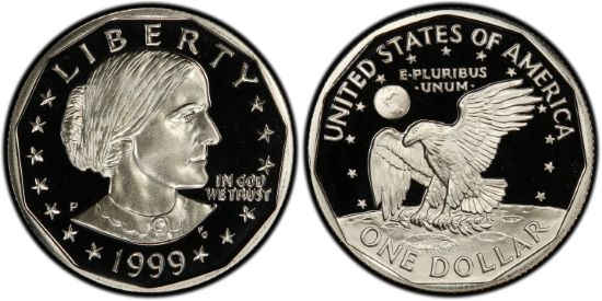 http://images.pcgs.com/CoinFacts/34128290_91598241_550.jpg