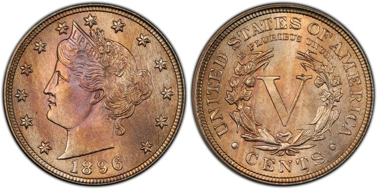 http://images.pcgs.com/CoinFacts/34130160_77387295_550.jpg