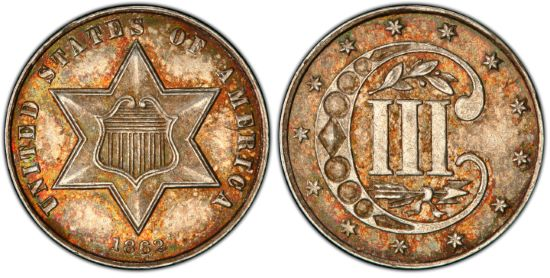 http://images.pcgs.com/CoinFacts/34132548_85980530_550.jpg