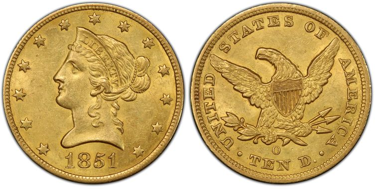 http://images.pcgs.com/CoinFacts/34132871_80589093_550.jpg