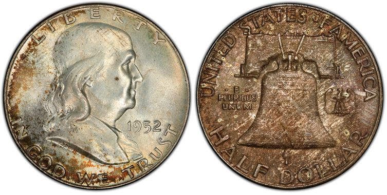 http://images.pcgs.com/CoinFacts/34135613_90885185_550.jpg
