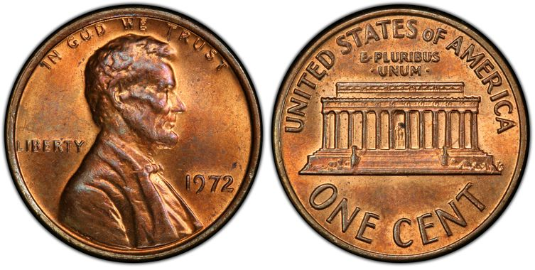 http://images.pcgs.com/CoinFacts/34136332_88842302_550.jpg